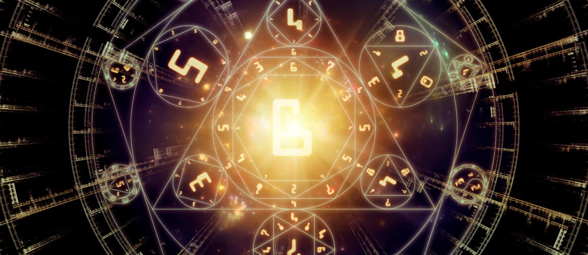 How Numerology Guides Us In Our Life