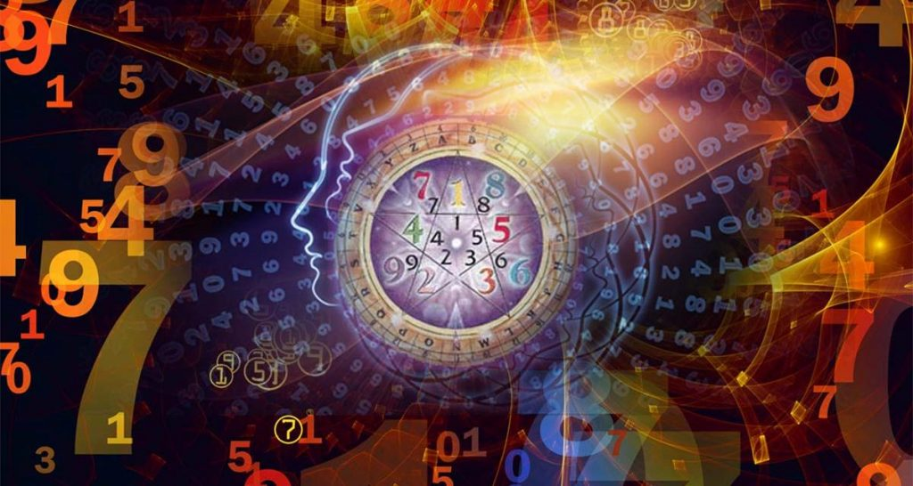 numerology tips